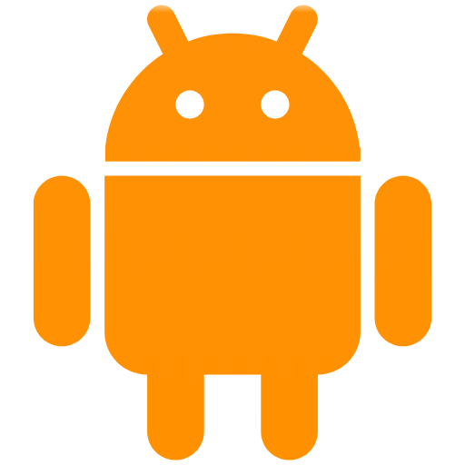 android2 (by IcoMoon - Free).png