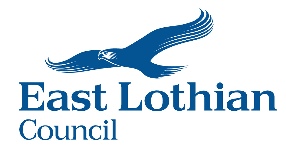 East Lothian Council Logo.jpg