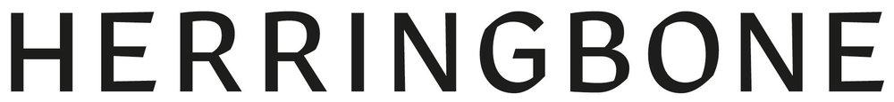 Herringbone Logo - Word.jpg