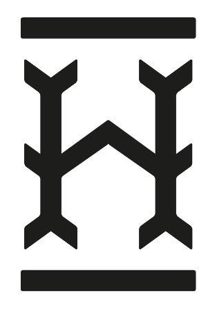 Herringbone Logo - Stamp.jpg