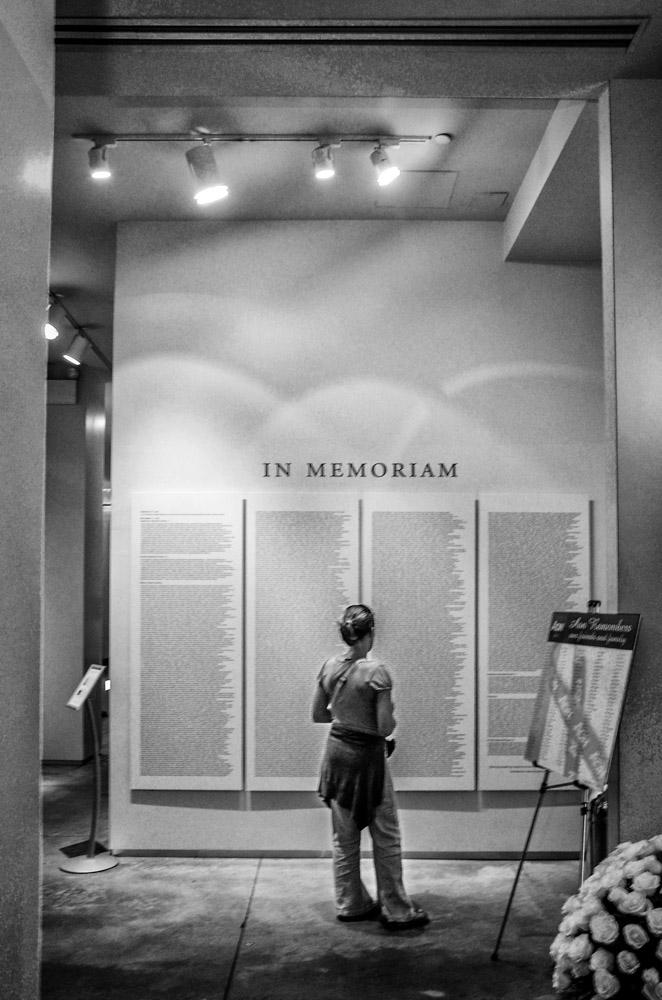 museum 18-Edit.jpg