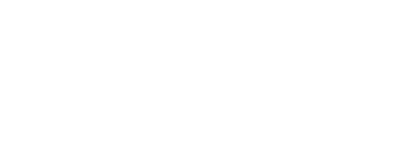 Martelli Salon and Spa