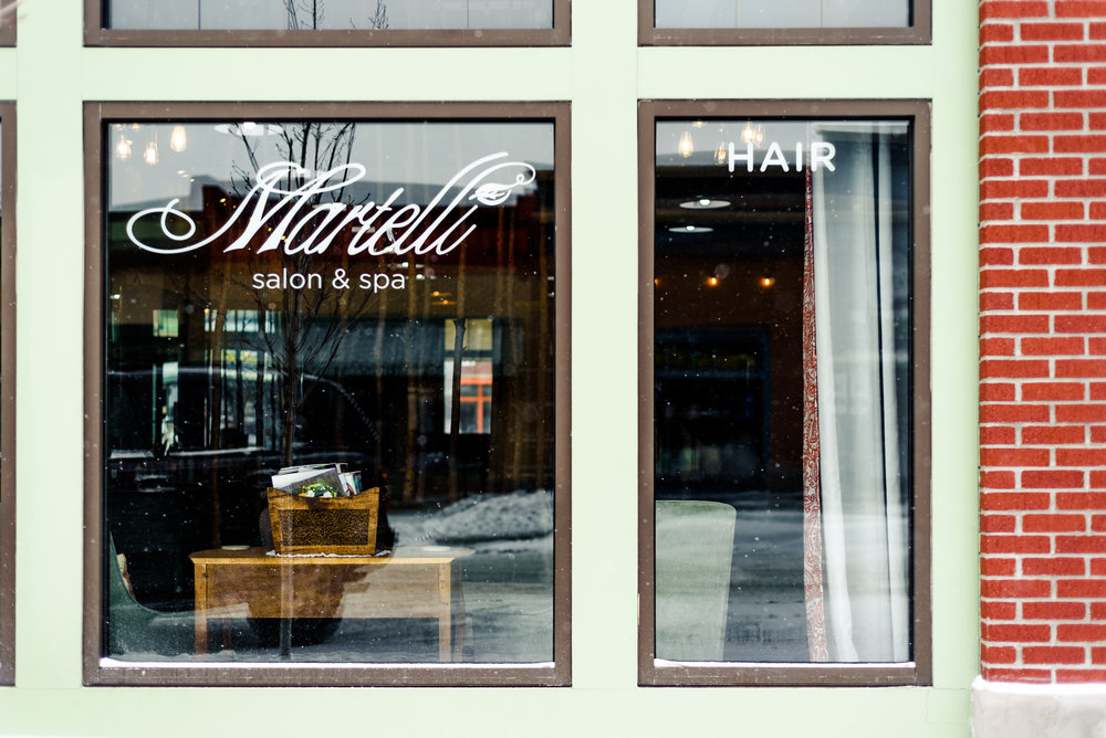 Martelli_Edits-4.JPG