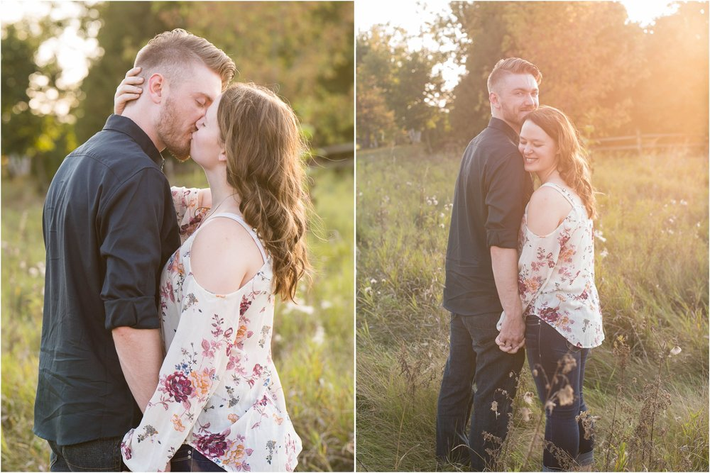 Fonferek-Glen-Green-Bay-WI-Engagement-Session_2.jpg