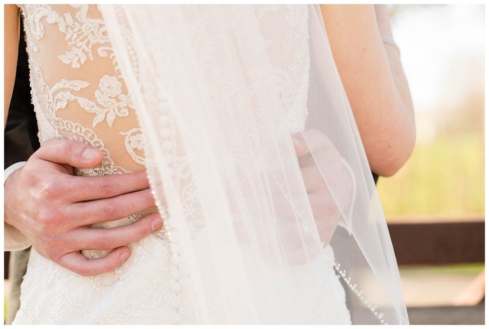 Green Isle Park Green Bay WI Wedding Photos_0004.jpg