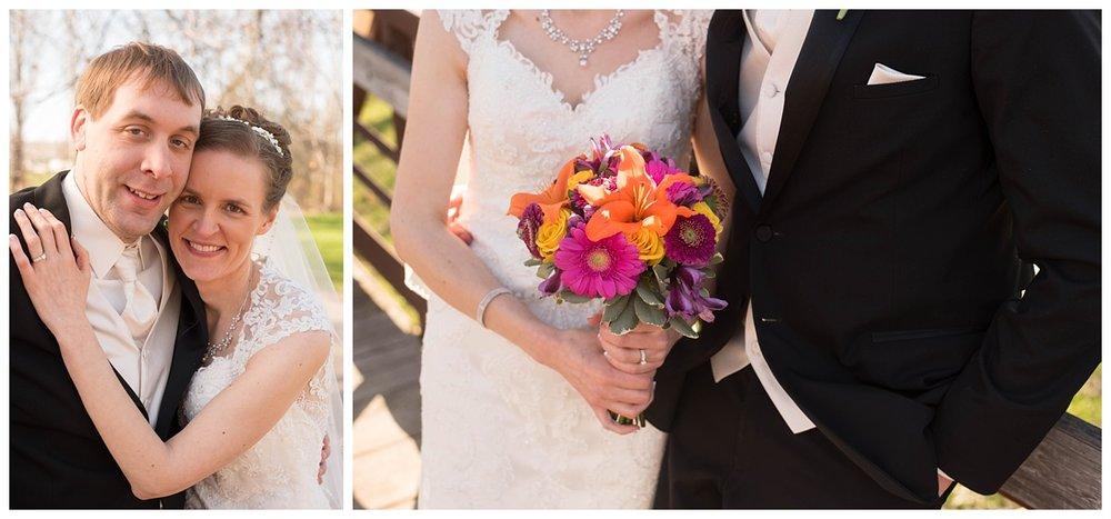 Green Isle Park Green Bay WI Wedding Photos_0005.jpg