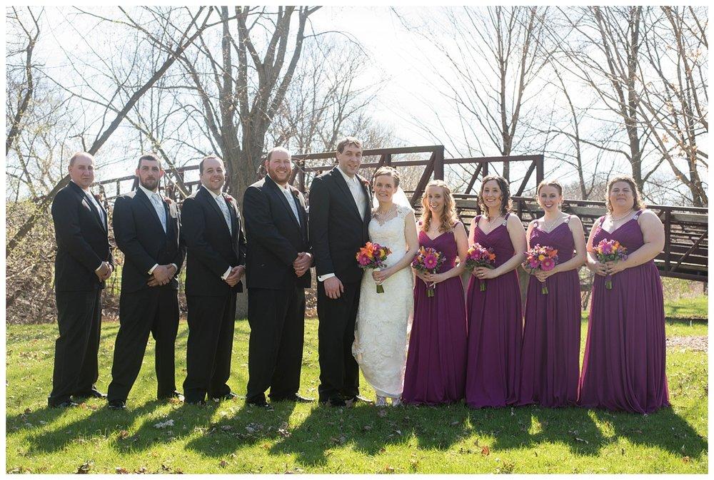 Green Isle Park Green Bay WI Wedding Photos_0006.jpg