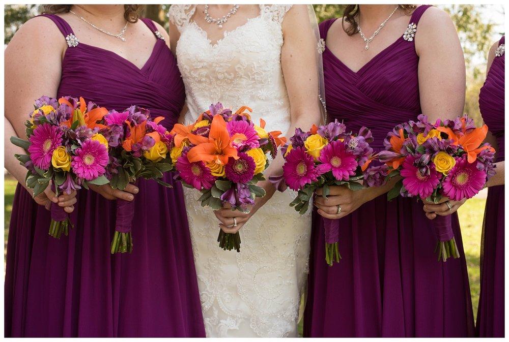Green Isle Park Green Bay WI Wedding Photos_0009.jpg