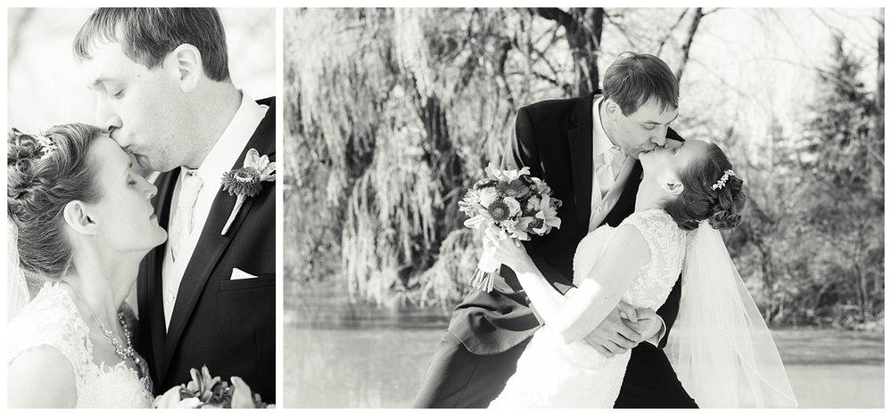 Green Isle Park Green Bay WI Wedding Photos_0017.jpg