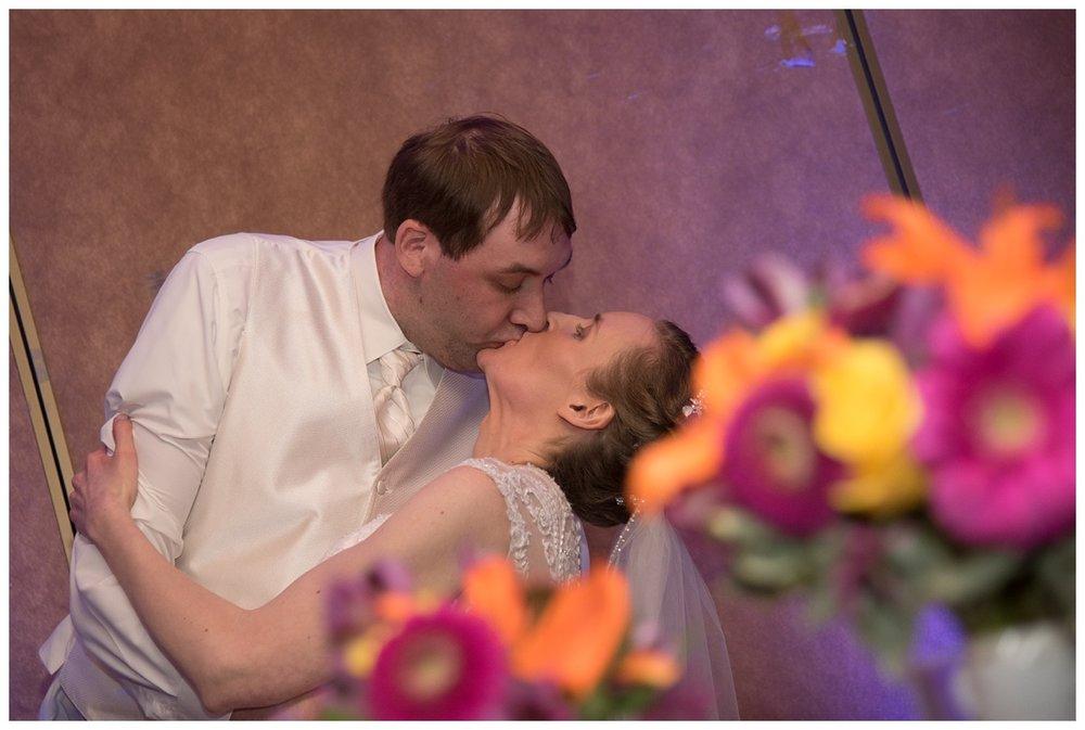 Green Isle Park Green Bay WI Wedding Photos_0027.jpg