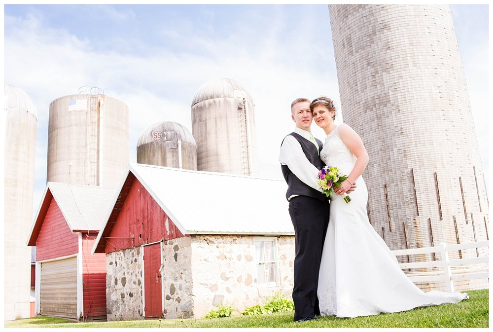 Maribel, WI Farm Wedding Photos_0001.jpg