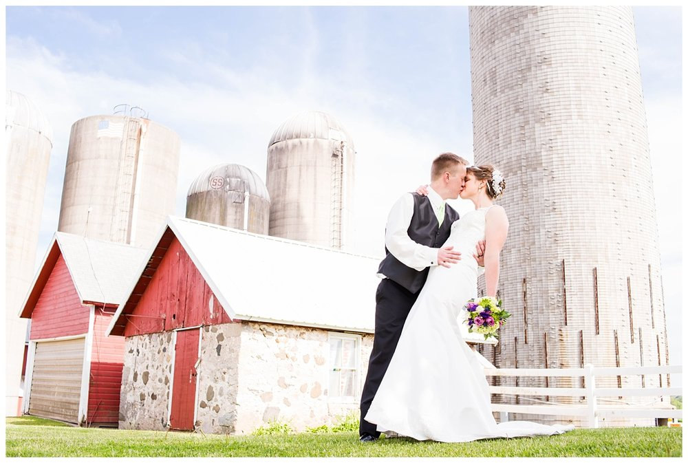 Maribel, WI Farm Wedding Photos_0002.jpg