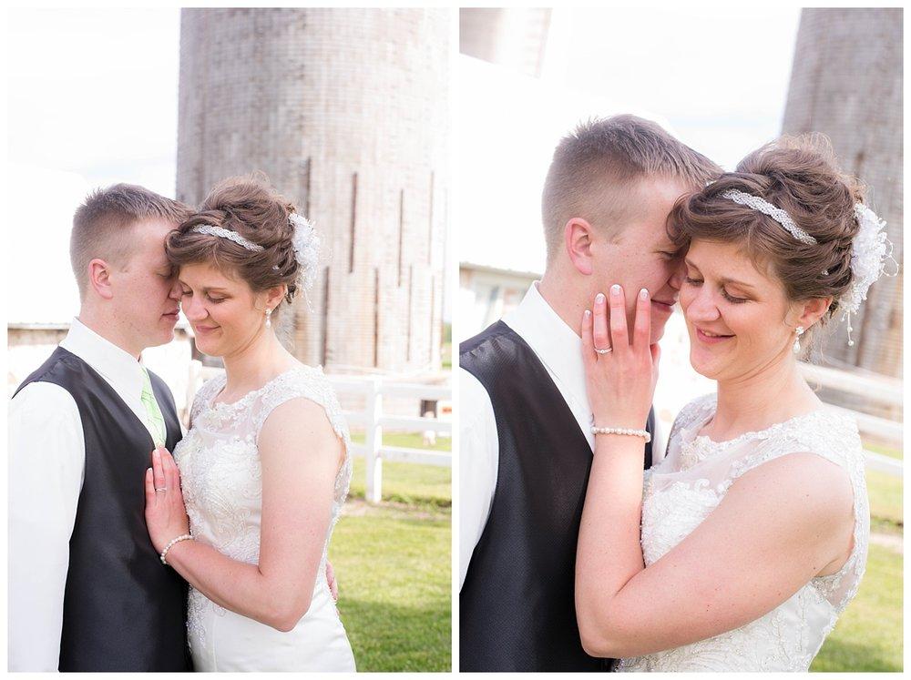 Maribel, WI Farm Wedding Photos_0003.jpg