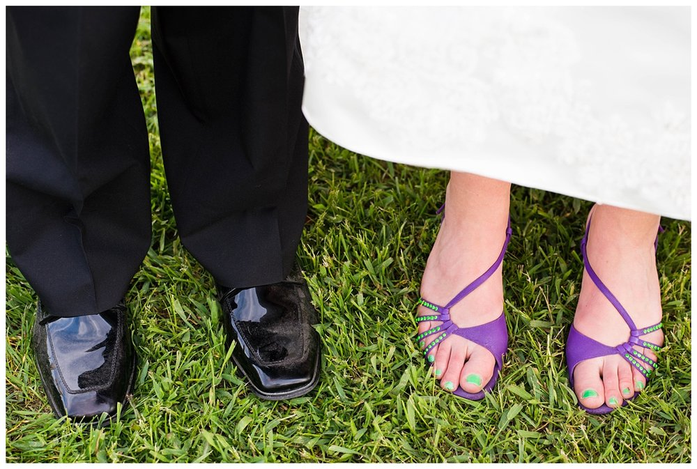 Maribel, WI Farm Wedding Photos_0006.jpg