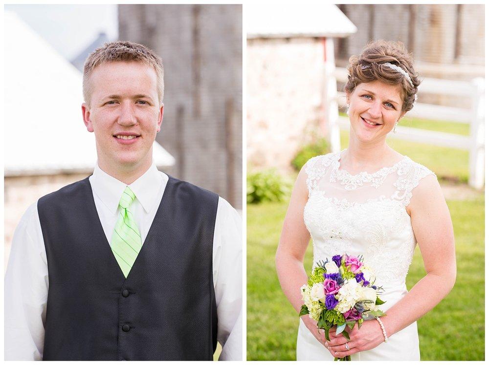 Maribel, WI Farm Wedding Photos_0007.jpg