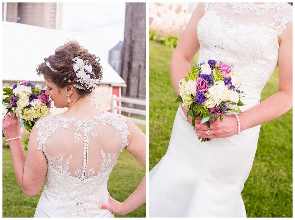 Maribel, WI Farm Wedding Photos_0008.jpg