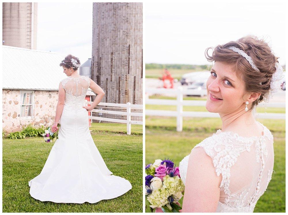 Maribel, WI Farm Wedding Photos_0009.jpg