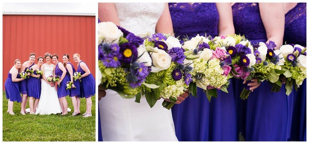 Maribel, WI Farm Wedding Photos_0015.jpg