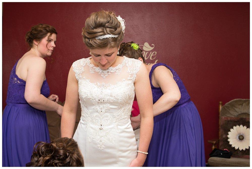 Maribel, WI Farm Wedding Photos_0019.jpg