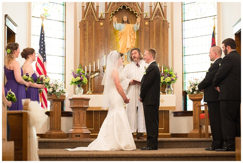 Maribel, WI Farm Wedding Photos_0027.jpg