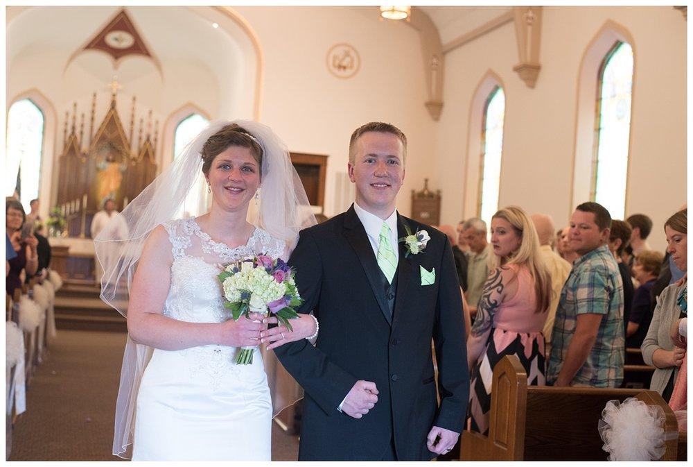 Maribel, WI Farm Wedding Photos_0030.jpg