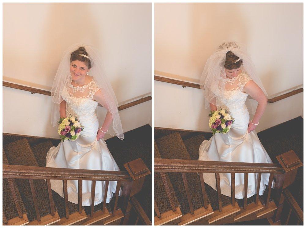 Maribel, WI Farm Wedding Photos_0032.jpg
