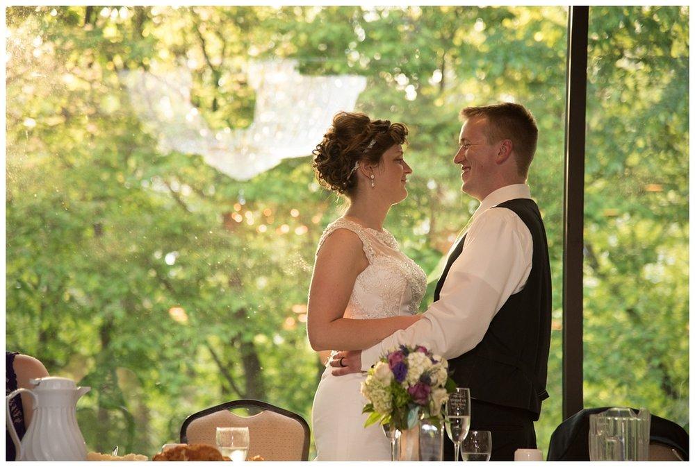 Maribel, WI Farm Wedding Photos_0039.jpg