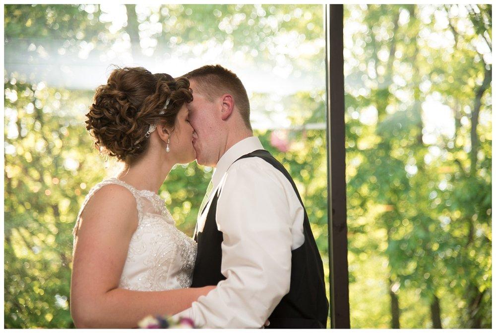 Maribel, WI Farm Wedding Photos_0040.jpg