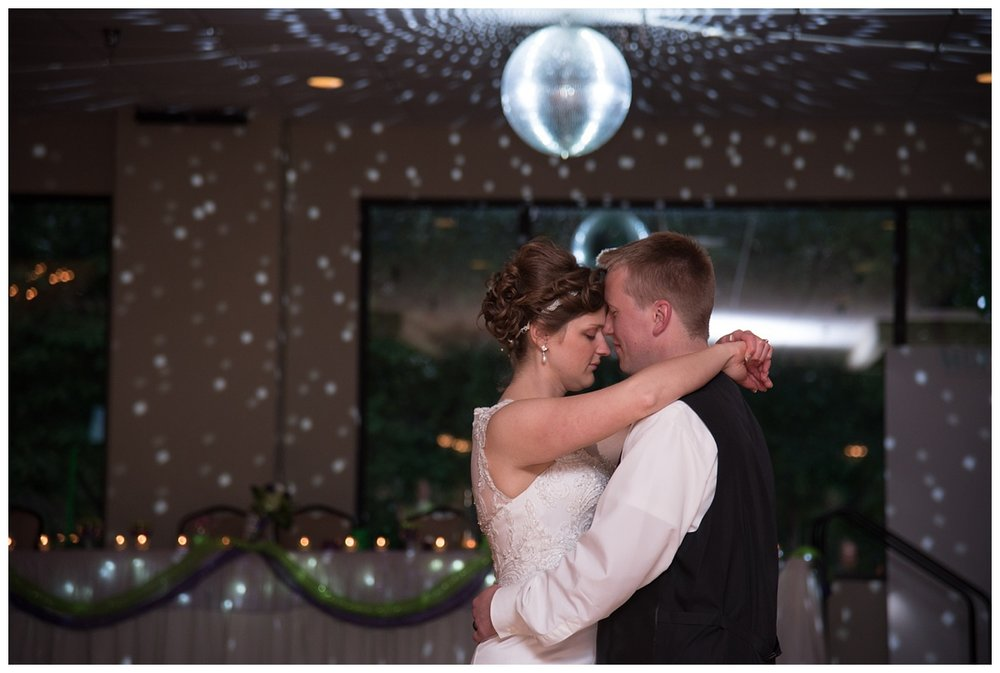 Maribel, WI Farm Wedding Photos_0044.jpg