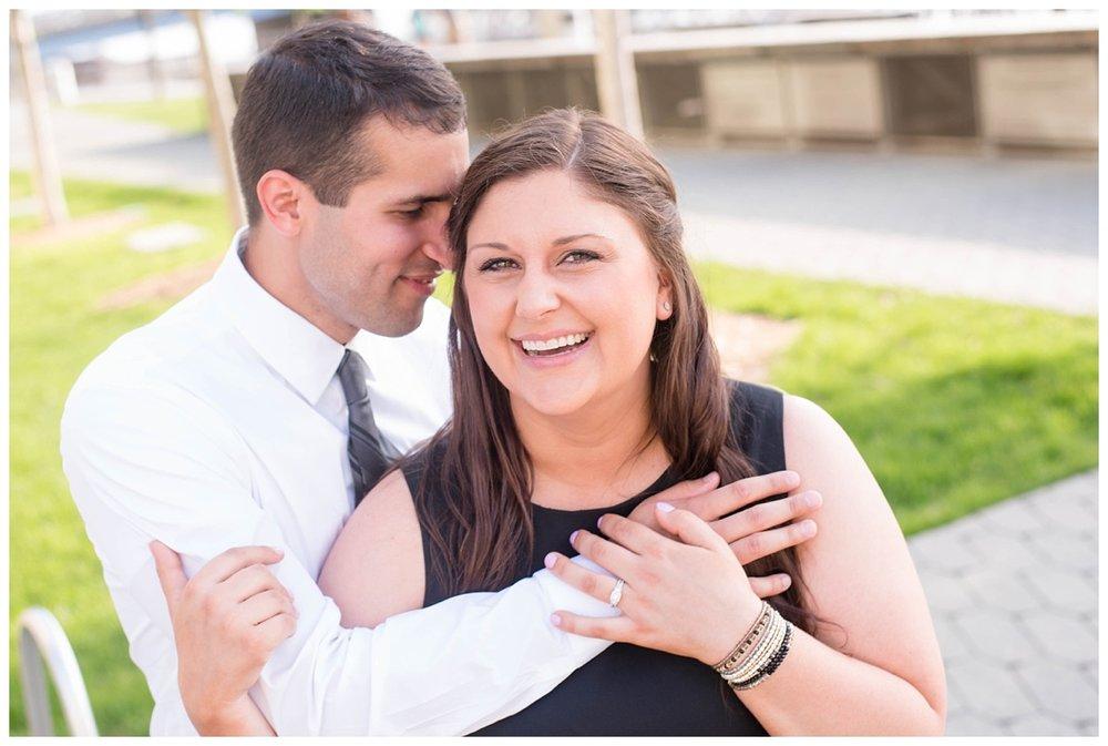University of Wisconsin Green Bay Wedding Photos_0076.jpg