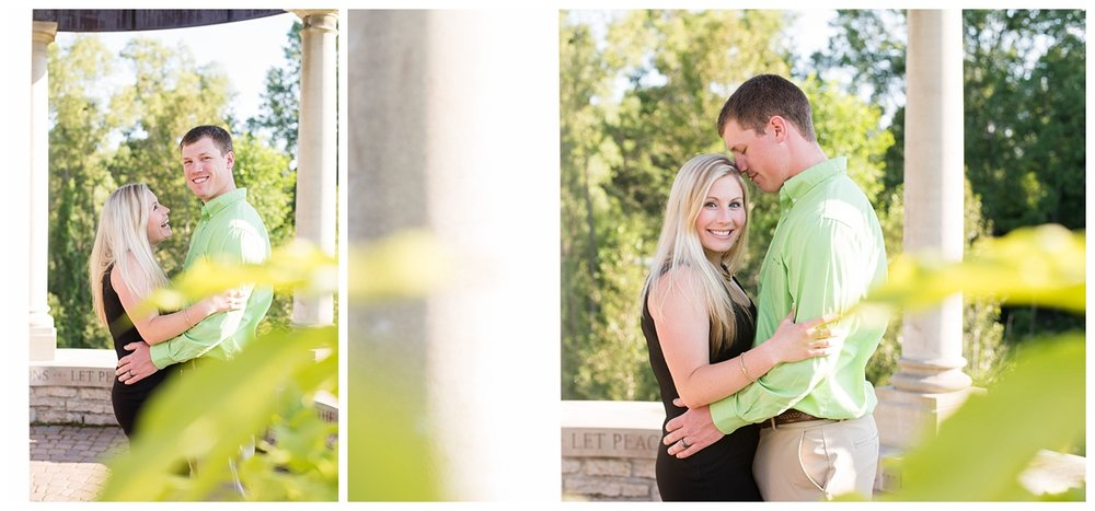 Green Bay Botanical Gardens Couples Session_0002.jpg