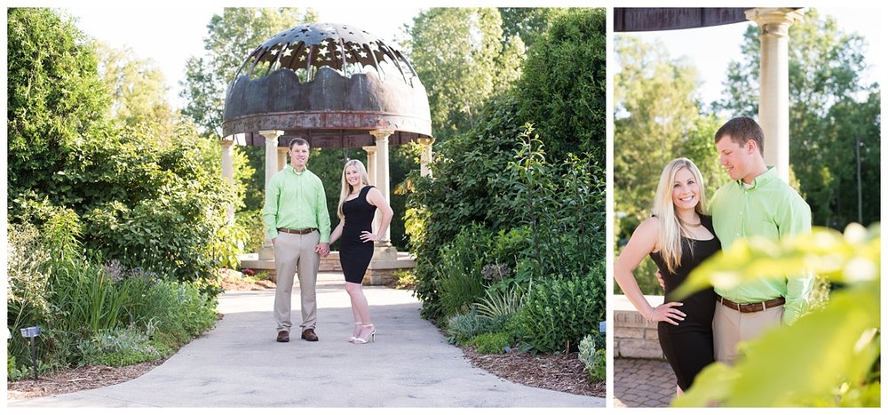 Green Bay Botanical Gardens Couples Session_0001.jpg