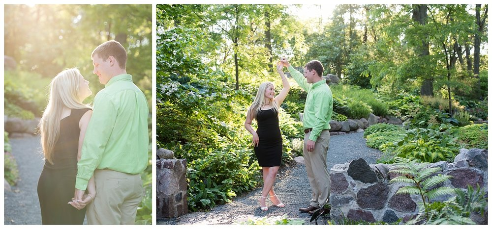 Green Bay Botanical Gardens Couples Session_0003.jpg