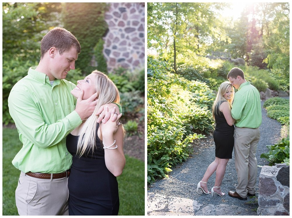 Green Bay Botanical Gardens Couples Session_0004.jpg