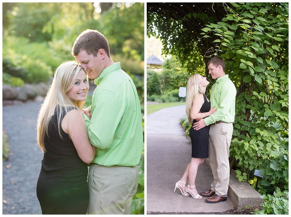 Green Bay Botanical Gardens Couples Session_0005.jpg