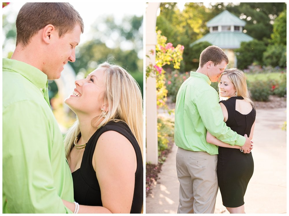Green Bay Botanical Gardens Couples Session_0006.jpg