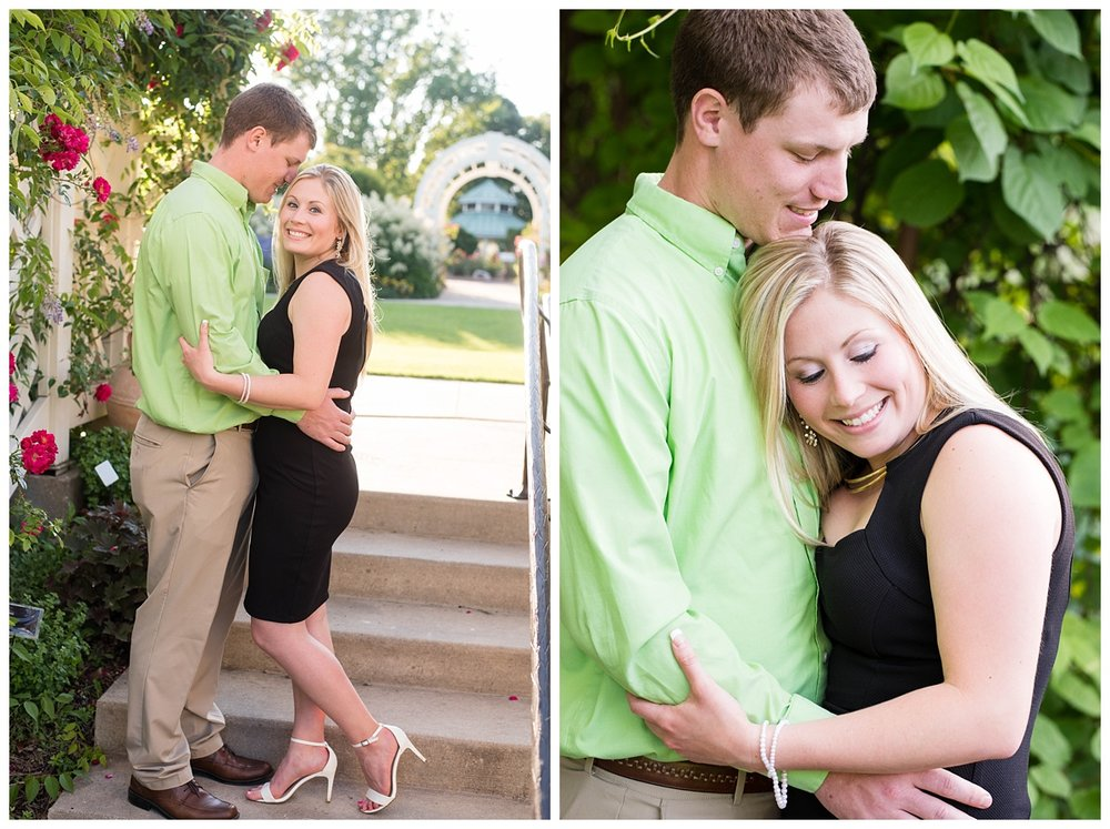 Green Bay Botanical Gardens Couples Session_0007.jpg