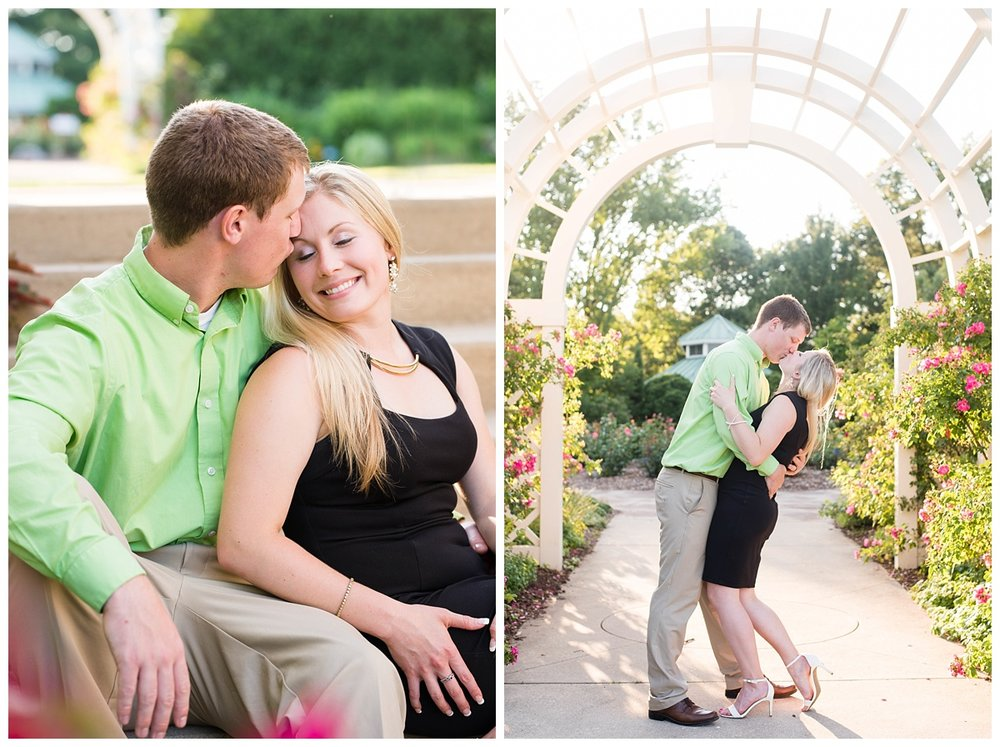Green Bay Botanical Gardens Couples Session_0010.jpg