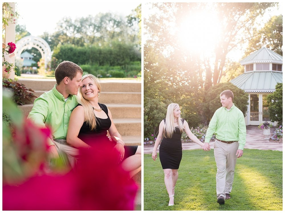 Green Bay Botanical Gardens Couples Session_0011.jpg