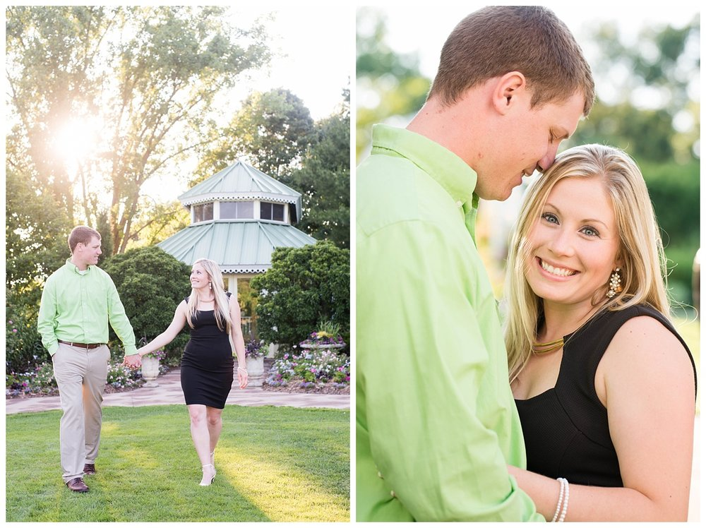 Green Bay Botanical Gardens Couples Session_0013.jpg