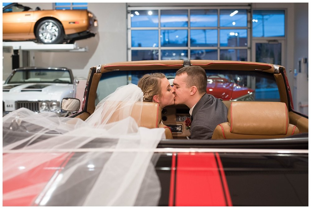 Fall Wedding at Automobile Gallery Green Bay WI_0036.jpg