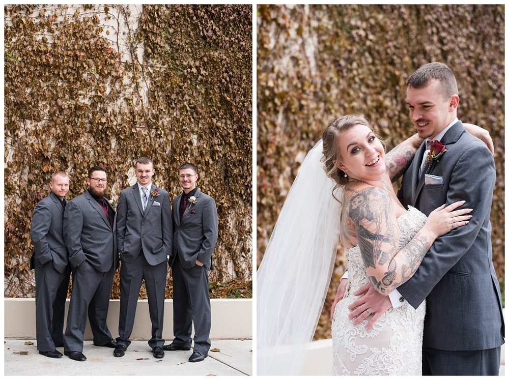 Fall Wedding at Lambeau Field Green Bay WI_0024.jpg