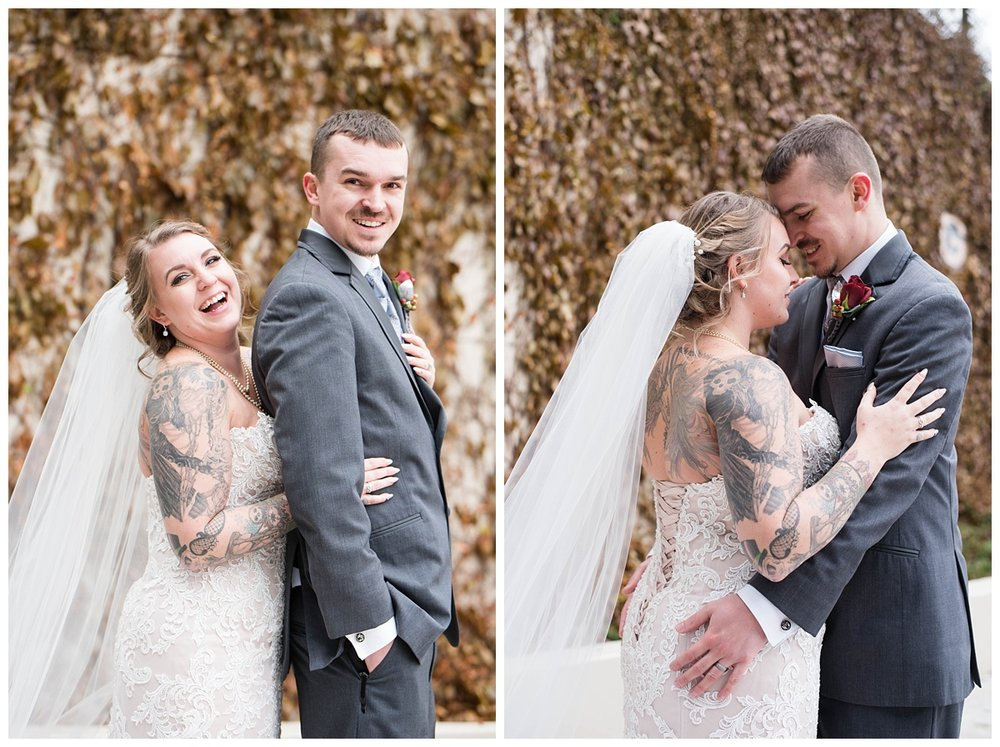 Fall Wedding at Lambeau Field Green Bay WI_0025.jpg