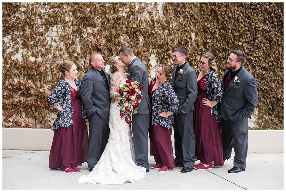 Fall Wedding at Lambeau Field Green Bay WI_0028.jpg
