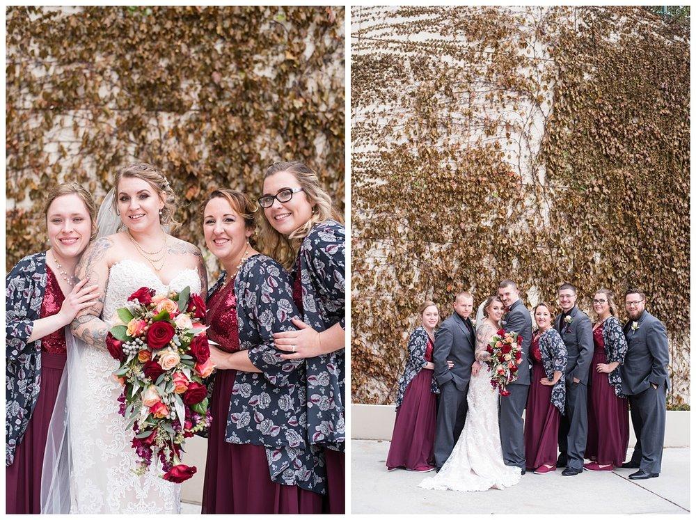 Fall Wedding at Lambeau Field Green Bay WI_0027.jpg