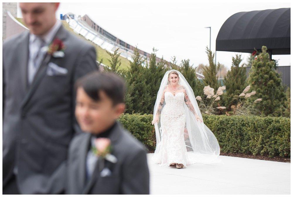 Fall Wedding at Lodge Kohler Green Bay WI_0004.jpg