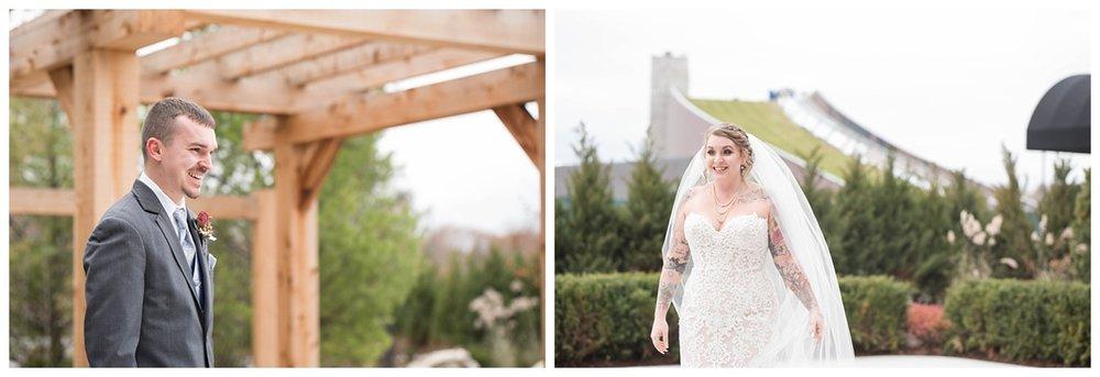 Fall Wedding at Lodge Kohler Green Bay WI_0006.jpg