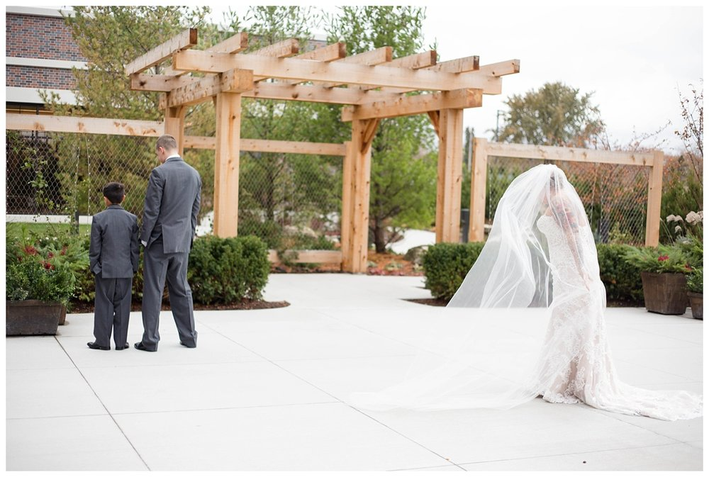 Fall Wedding at Lodge Kohler Green Bay WI_0005.jpg