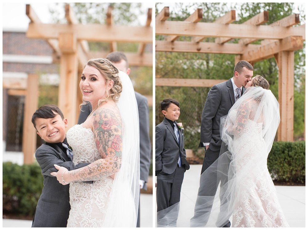 Fall Wedding at Lodge Kohler Green Bay WI_0007.jpg