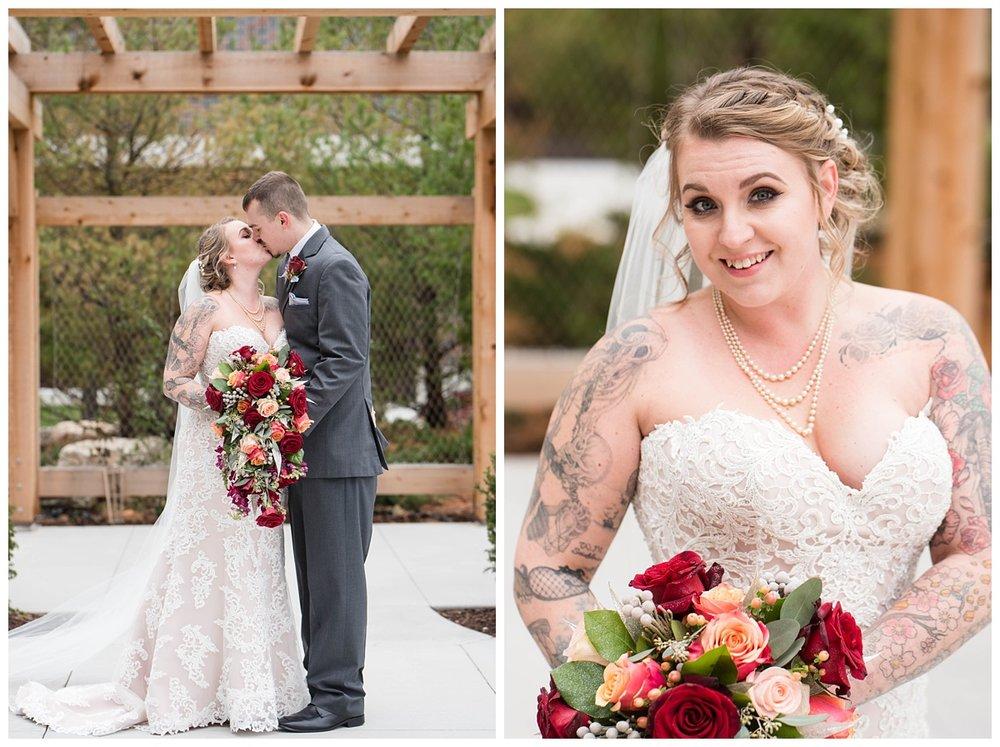 Fall Wedding at Lodge Kohler Green Bay WI_0008.jpg